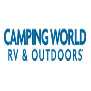 15 off camping world coupons promo