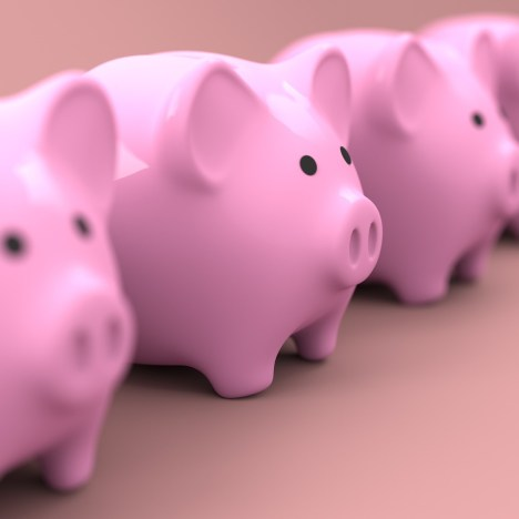 awesome list of sneaky ways to save money