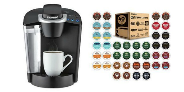 Image Result For How Many Cups Of Coffee Can A Keurig Cup Makea