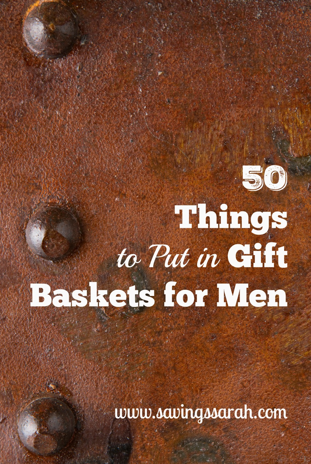 Christmas Gift Baskets For Men.50 Things To Put In Gift Baskets For Men Earning And