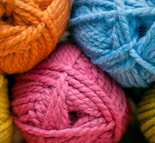 Where To Buy Cheap Craft Supplies Today