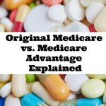 Original Medicare vs. Medicare Advantage Explained