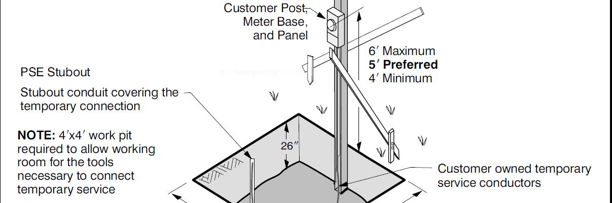 1996 nissan quest wiring diagram, 1996 chrysler sebring wiring diagram, 1996 jeep grand cherokee wiring diagram, 2007 dodge ram 2500 wiring diagram, 1996 dodge grand caravan wiring diagram, 1996 chevrolet tahoe wiring diagram, 1998 dodge ram 2500 wiring diagram, 2000 dodge ram 2500 wiring diagram, 1996 dodge b3500 wiring diagram, 1996 dodge ram 2500 wiring diagram, 1997 dodge ram 2500 wiring diagram, 1996 gmc slt wiring diagram, 1996 lincoln town car wiring diagram, 1994 dodge ram 2500 wiring diagram, 1996 ford econoline wiring diagram, 1996 gmc safari wiring diagram, 2002 dodge ram 2500 wiring diagram, 1996 ford f800 wiring diagram, 1996 ford f-250 wiring diagram, 2010 dodge ram 2500 wiring diagram, on 1996 dodge ram 3500 hazard light wiring diagram