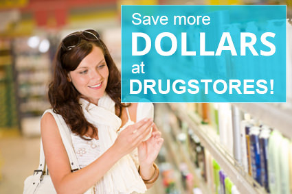 save at drugstores