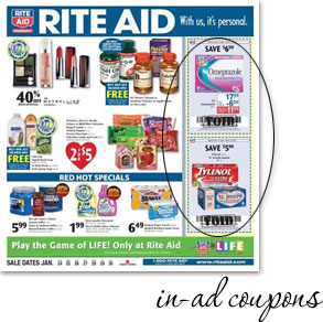 rite-aid-in-ad-coupons