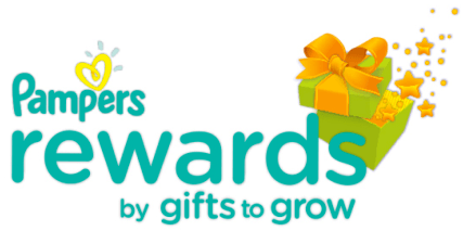 Pampers Gifts To Grow 3