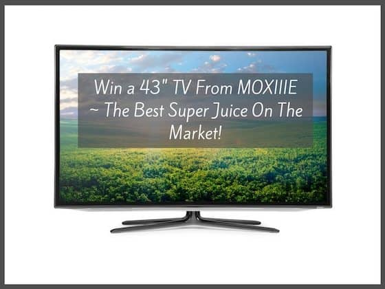 Moxiiie_Giveaway_TV