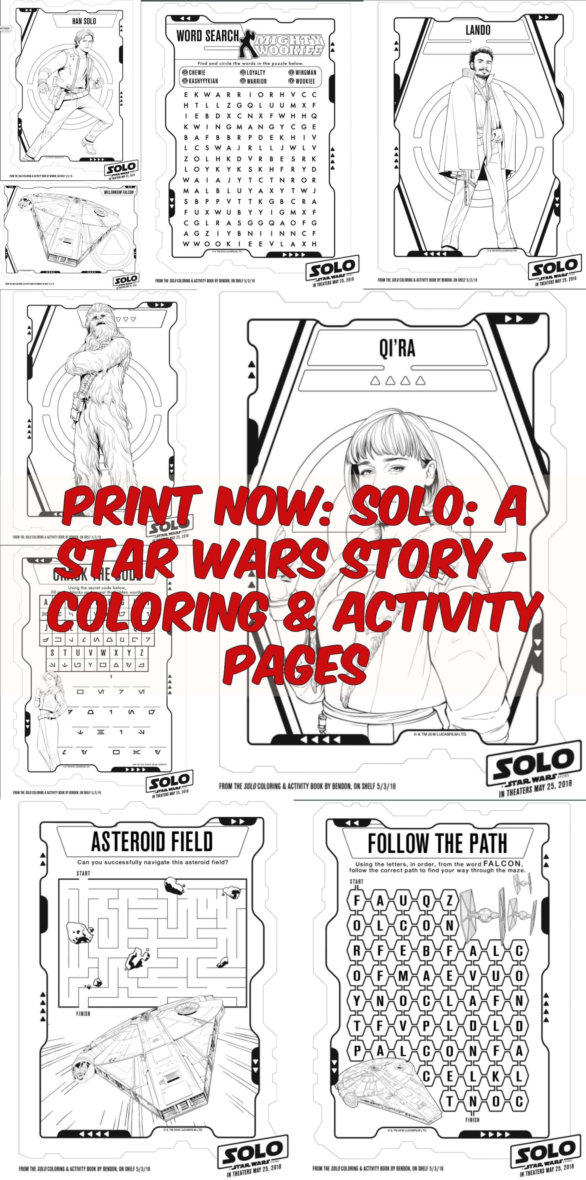 Star Wars Printable Worksheet Addition
