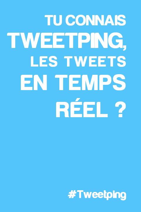 image-site-savinien-tweetping