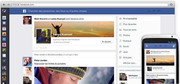 nouveau-fil-actualites-facebook