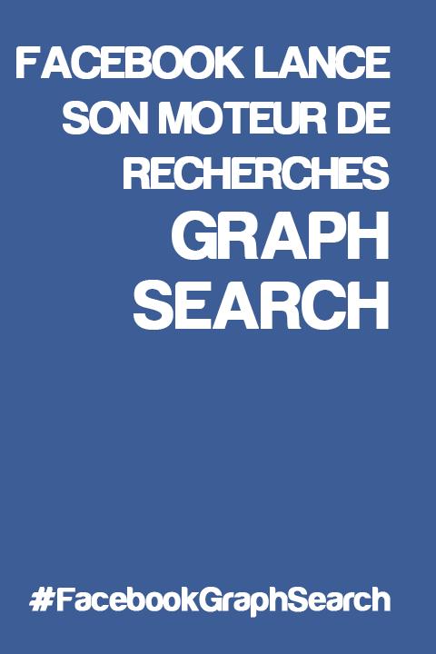image-site-savinien-facebook-graphsearch