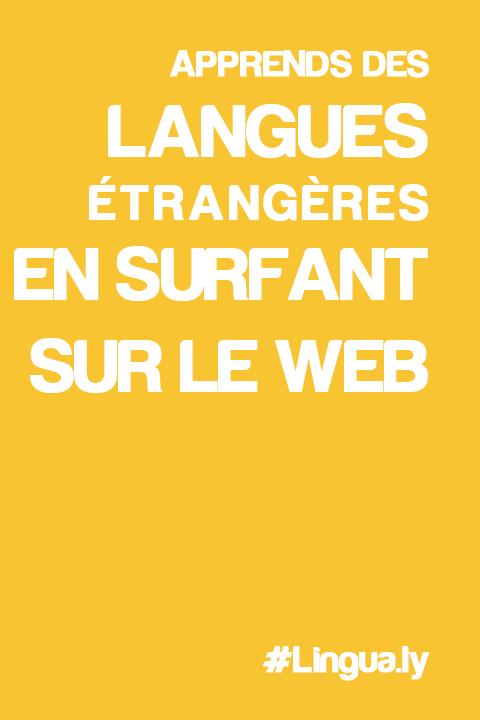 image-site-savinien-lingualy