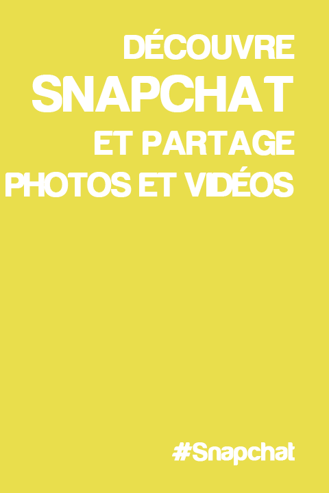 image-site-savinien-snapchat