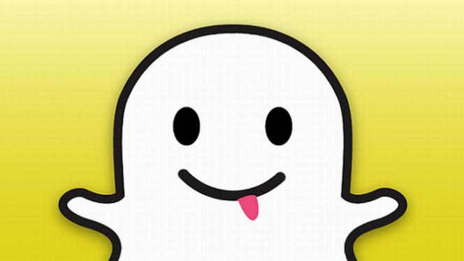 snapchat-600x348-664x374