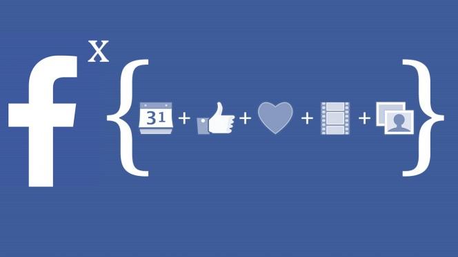 Facebook-Algorithm-NewsWall-664x374