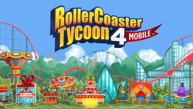 nouveaute-rollercoaster-tycoon-4-mobile-sur-i-L-Lr5bcY