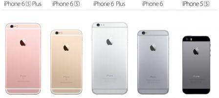 iphone-derniers-modeles_m