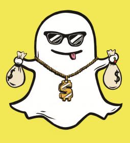 snapchat-advertising-5265