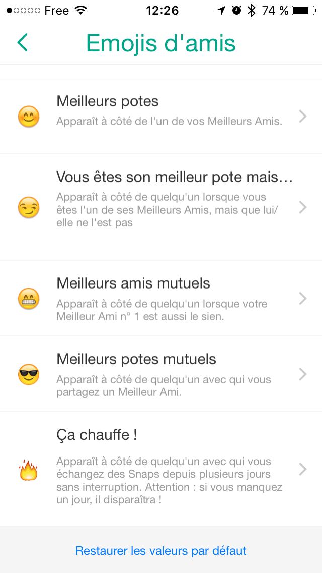 snapchat-emoticones-5