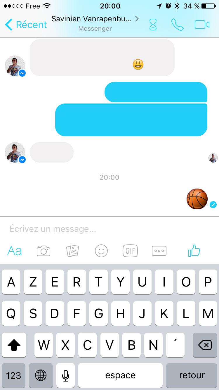 facebook-messenger-basket