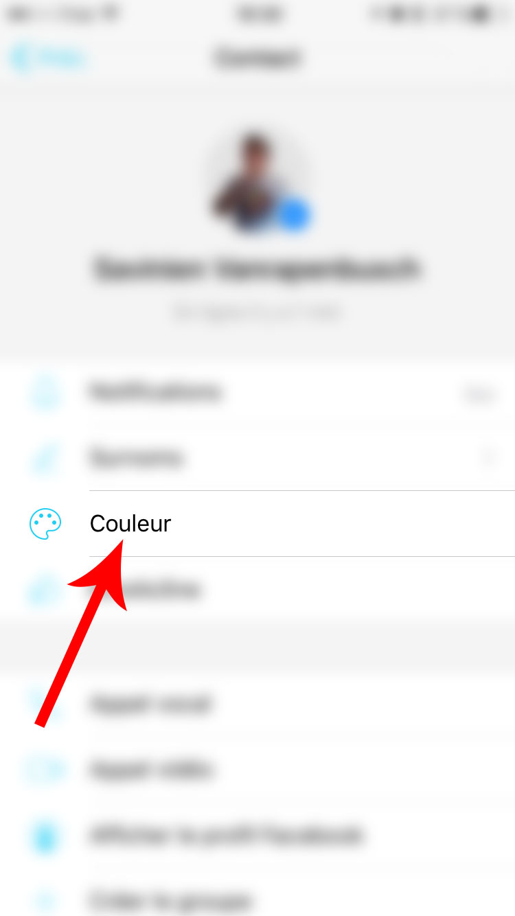 facebook-messenger-couleur