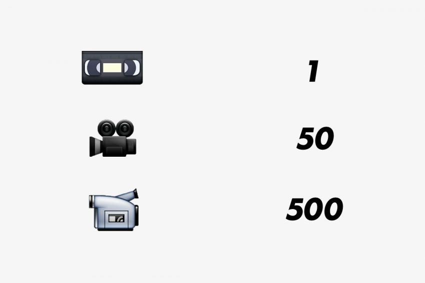 snapchat-trophees-2-850x567