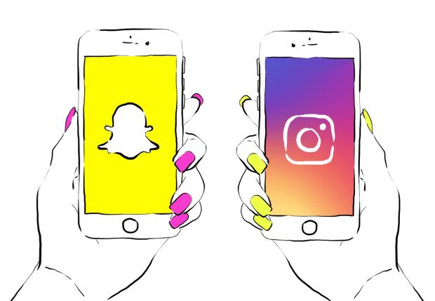 instagram_snapchat_stories