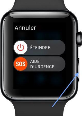 comment-parametrer-appel-urgence-apple-watch_m