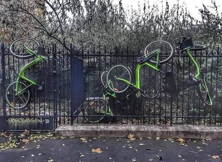Gobee-Bike-Lille-savinien-2