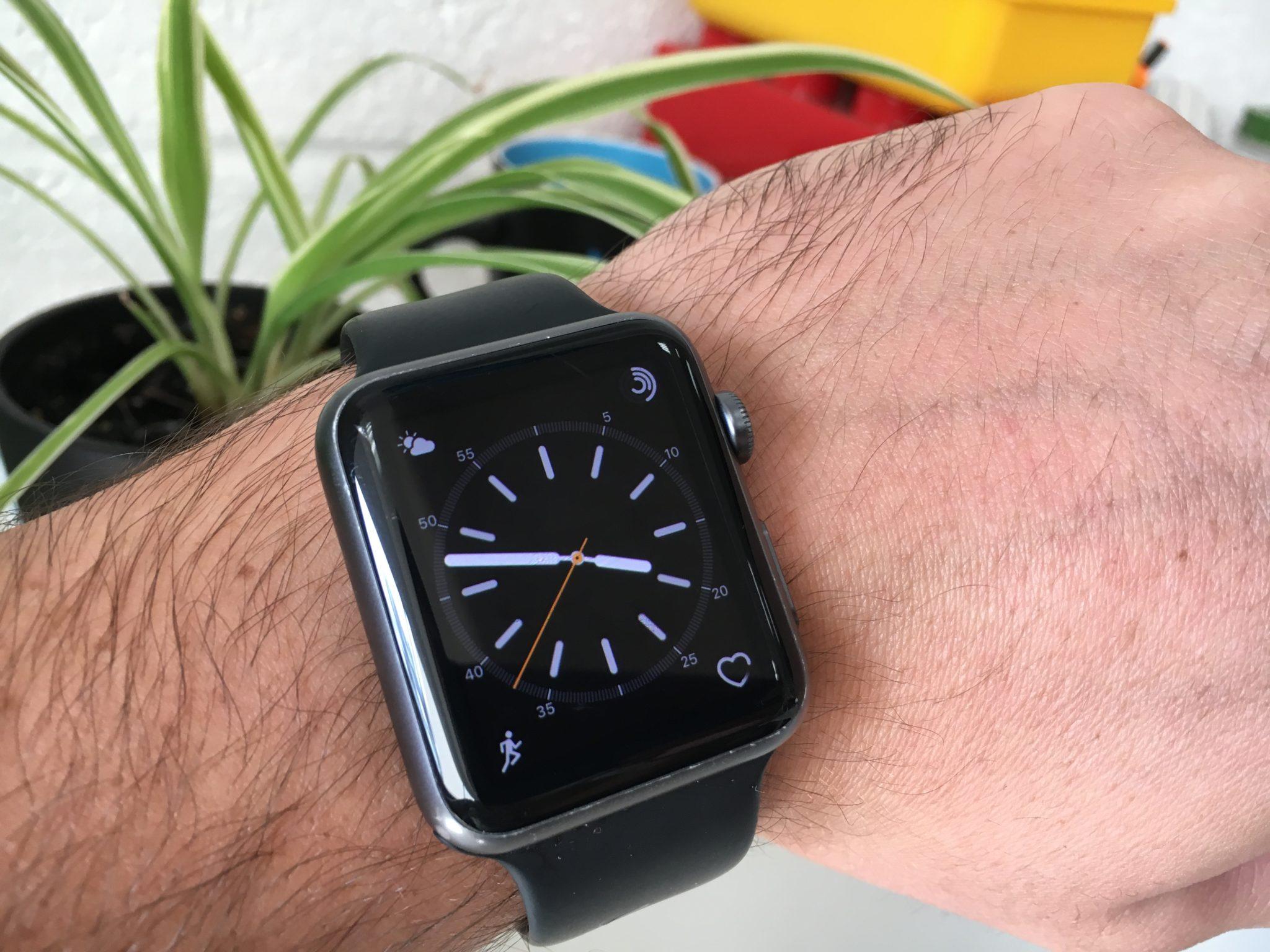 u00c0 quoi elle sert ton apple watch