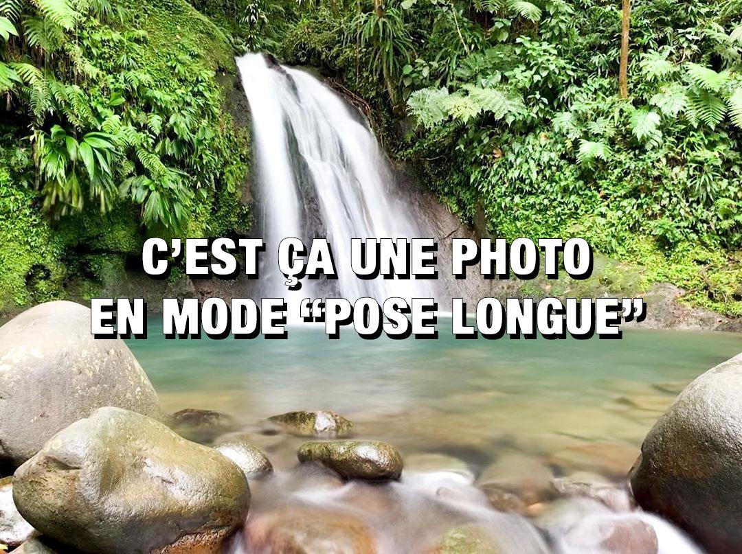 tuto-pose-longue-photo-iphone-savinien