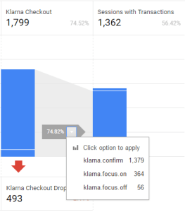 Klarna Checkout - Enhanced Checkout 2