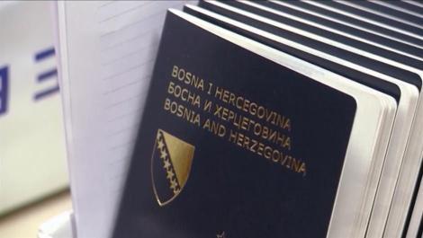njemačka-viza-bh-pasoš