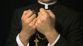 Savršena kršćanska molitva
