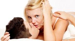 10 savjeta za bolji seks