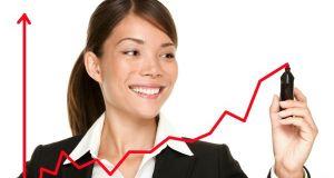 10 kratkih i korisnih poslovnih savjeta/načela