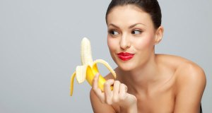 banana protiv depresije