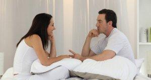 Savjeti parovima o čemu pričati prije vjenčanja i braka