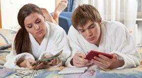 Kako uštedjeti novac i vratiti dugove