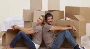 Što sve morate znati prije zajedničkog stanovanja