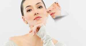 Akne – prirodni tonik za lice protiv akni