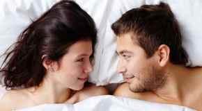 Sex s lubrikantom – osnovni savjeti i informacije