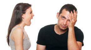 Savjeti i odgovori na najčešće probleme u vezi