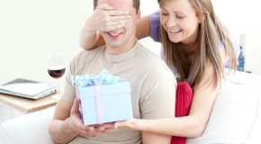 Kako odabrati idealan poklon za muškarca