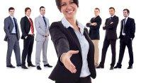 Poslovni uspjeh i karijera