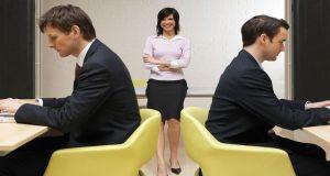 Savjeti za uspjeh na poslu i u kući