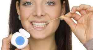 Zubna higijena – kako izbjeći najčešće greške
