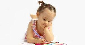 Što treba naučiti od djece