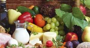 hrana protiv kolesterola