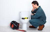 Montaža stajaće i viseće wc školjke (zahoda) – savjeti i postupak